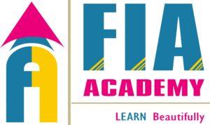 Fia Academy in Chennai