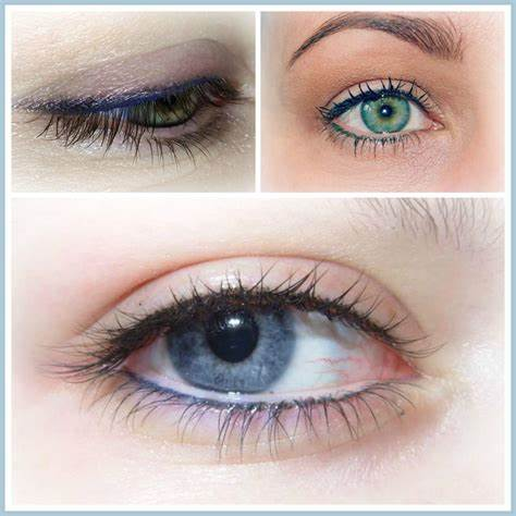 Non-surgical Clinical Cosmetology in chennai