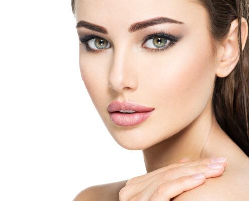 Semi Permanent Makeup course in chennai