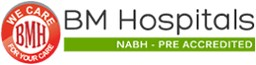 BM Hospitals