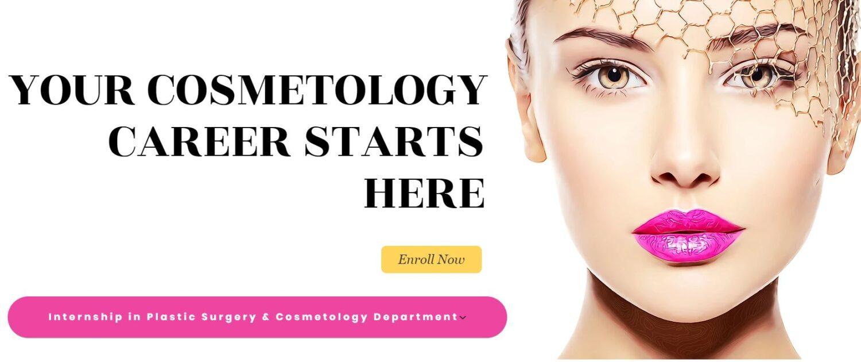 aesthetic medicine courses in chennai